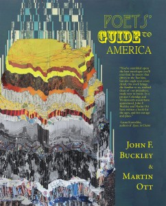 Poets Guide web cover