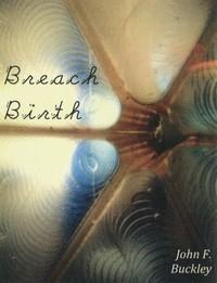 med_breach_birth