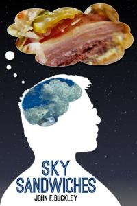 SkySandwiches_cover